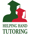 Helping Hand Tutoring